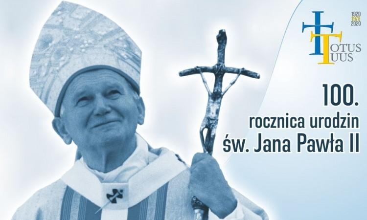 rynek pracy w wojewdztwie mazowieckim w 2015 r. - Urzd